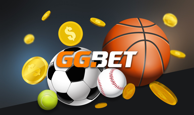 How to Withdraw Money from GGBET